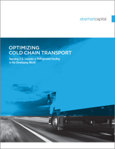 optimizing-cold-chain-transport